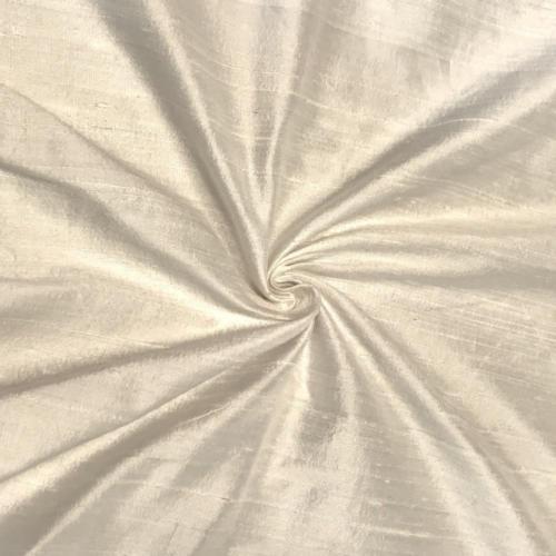 коприна 1