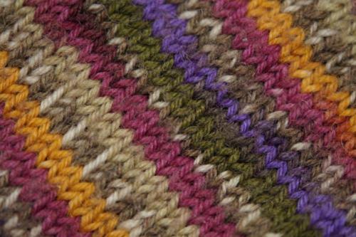 плетиво 3