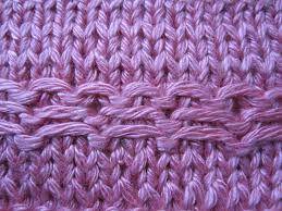 плетиво 5